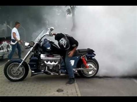 Bosshoss Bike Burnout by 1000 Images About Hoss And V8 Bike Lifestyle On
