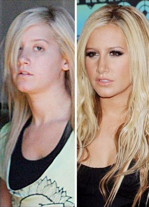 celebrities without no makeup celebrities without makeup