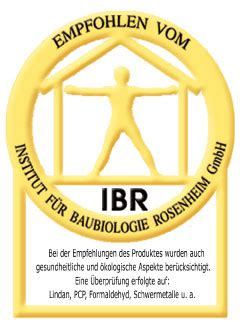 baubiologie rosenheim agroverm f 252 r die perfekte isolierung
