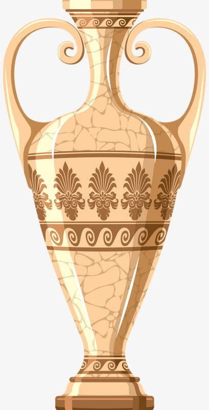 Ancient Vase Patterns by Painted Vases Pattern Tortoise Ancient Vase Png Image For Free