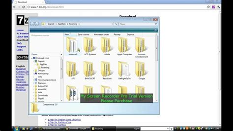 download themes jar file download run jar file windows double click filewhere