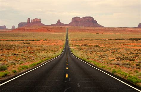 best drives in america scenic drives in north america you need to see for yourself