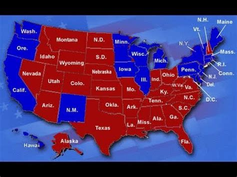 split california into two states liberal vs conservative
