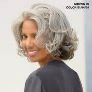 chinbhairs and biob hair cecile lace front wig by diahann carroll especiallyyours