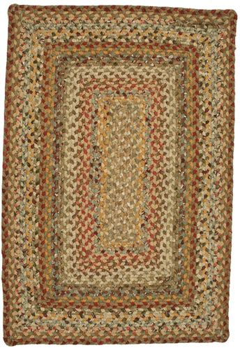 country cottage rugs 25 best ideas about cottage rugs on country rugs farm house rugs and living room