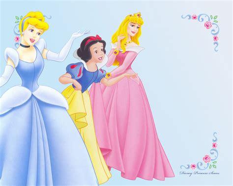Disney Princess Images Disney Princesses Hd Wallpaper And Princess Pic