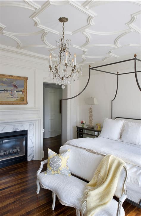 french inspired bedrooms french inspired home french interiors french interiors