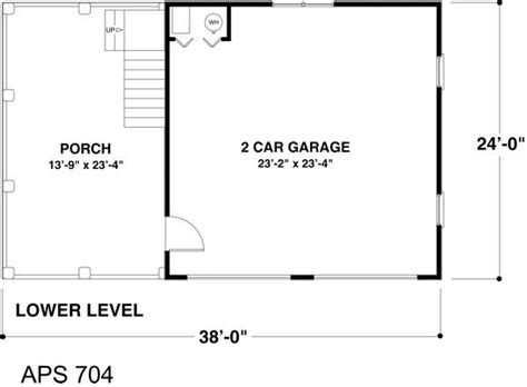 garage floor plans with bathroom garage floorplans large and beautiful photos photo to