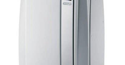 Kipas Ac Sharp harga kipas angin ac portable yang terjangkau sebagai
