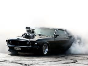 free hq black mustang wallpaper num 16 1280 x