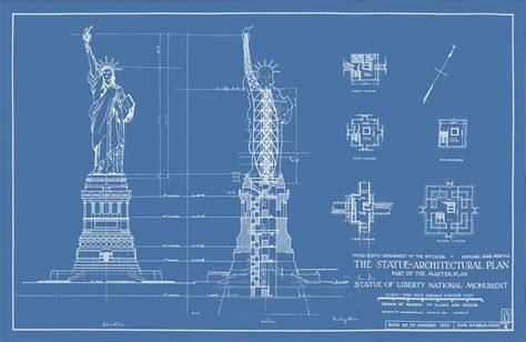 Online Blueprints blueprints online image mag