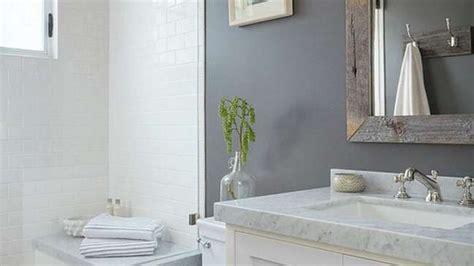 Bathroom Lighting With Luxury Inspirational Eyagci Inspirational Master Bathroom Design Beautiful Design Small Master Bathroom Luxury