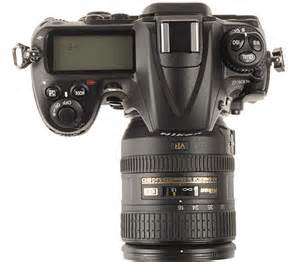 make mine a double: a digital stills camera that can also