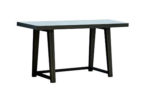 tavoli gervasoni gray 51 tavolo consolle gervasoni milia shop