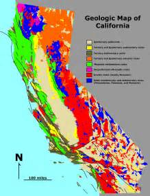 file geologic map california jpg wikimedia commons