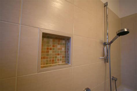 ebene dusche ebene dusche gefalle die neueste innovation der