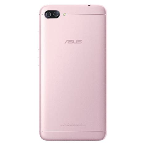 Asus Zenfone 4 Max Pro 5 5 Zc554kl Carbon Brush Soft Ca Berkualitas asus zenfone 4 max pro 5 5 price in malaysia rm899