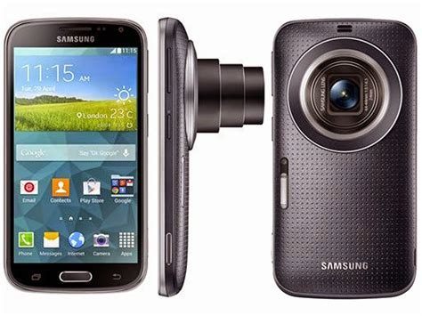 Hp Panasonic Lumix Smart panasonic lumix smart dmc cm1 vs samsung galaxy k zoom digital world and electronic reviews