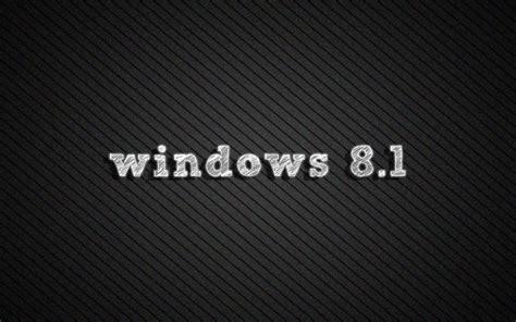 wallpaper hd desktop windows 8 1 download windows 8 1 wallpaper hd 1080p for desktop