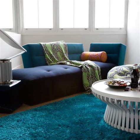 Turquoise Rugs For Living Room 24 Best Images About Abyssinia Aura Turquoise Living Room
