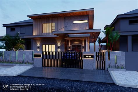 home exterior design malaysia up creations interior design architectural interior