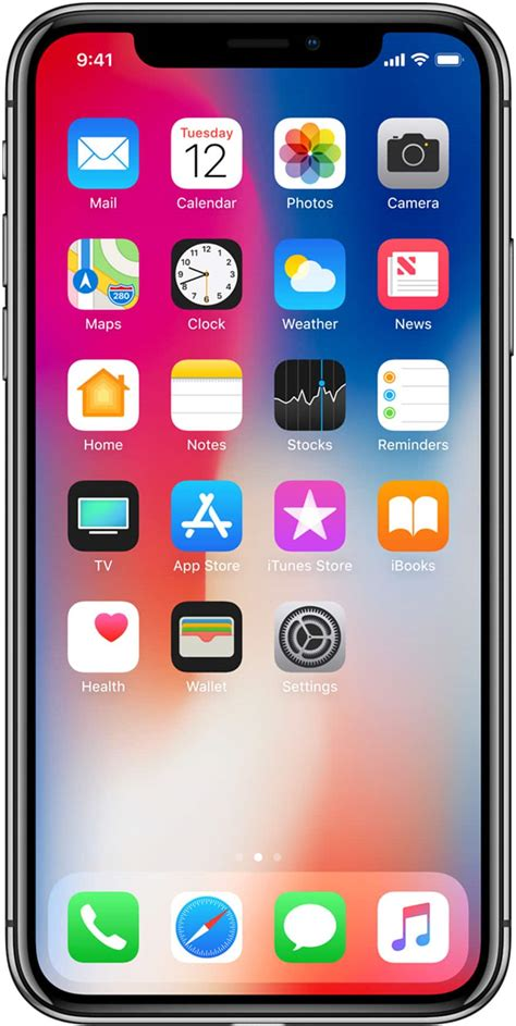 x iphone iphone x price colors specs reviews at t