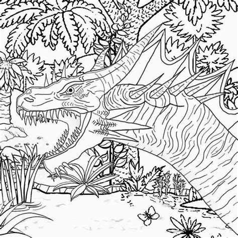 complicated coloring pages pdf coloring sheets difficult coloringsheetsco middot