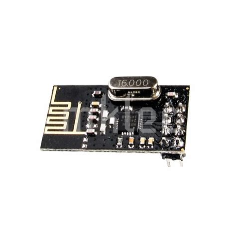 2 4ghz Wireless Module Nrf24l01 nrf24l01 2 4ghz wireless rf transceiver module
