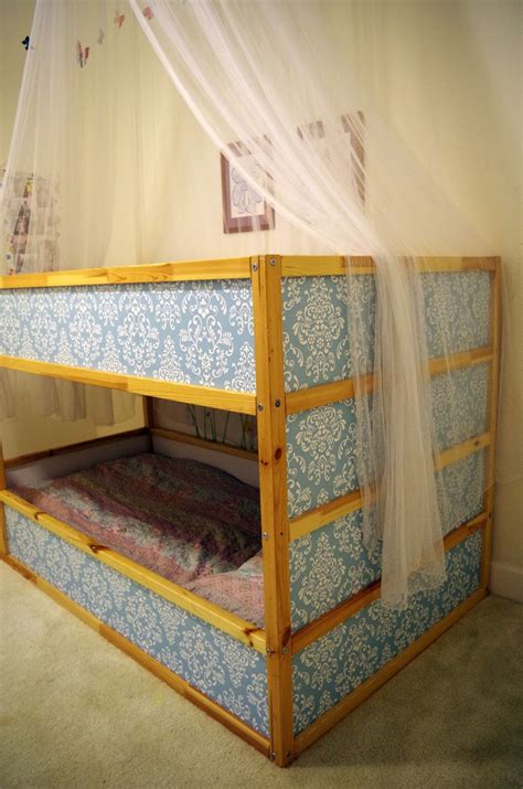 kura bed weight limit 100 kura bed weight limit ikea childrens bed weight