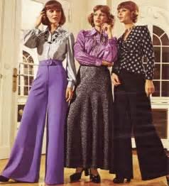 baju retro 70an retro clothing