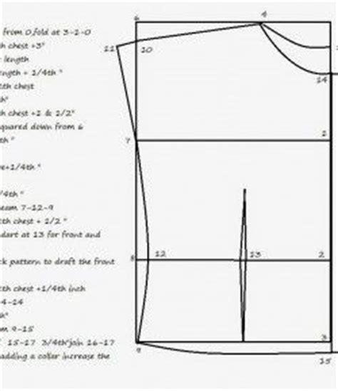 drafting kimono pattern 7 best pattern drafting images on pinterest pattern