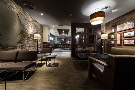starbucks interior design starbucks 187 retail design