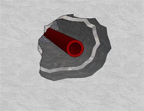 Bohrloch In Fliese Reparieren 5995 by Ausgeschlagene Bohrl 246 Cher Reparieren W 228 Nde B 246 Den