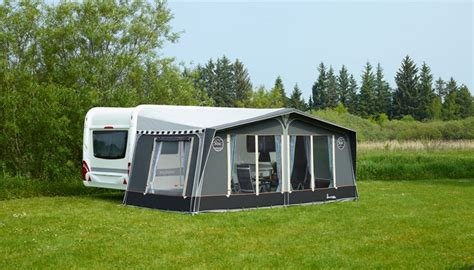 caravan awnings for sale cumbria north west uk