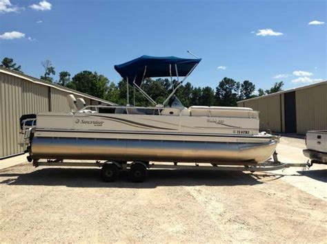 pontoon boats for sale conroe tx lowes conroe tx for sale