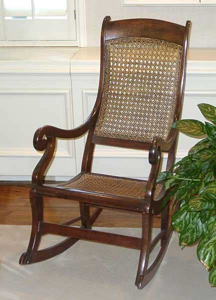 lincoln rocking chair history up celebrates lincoln lincoln s rocking chair