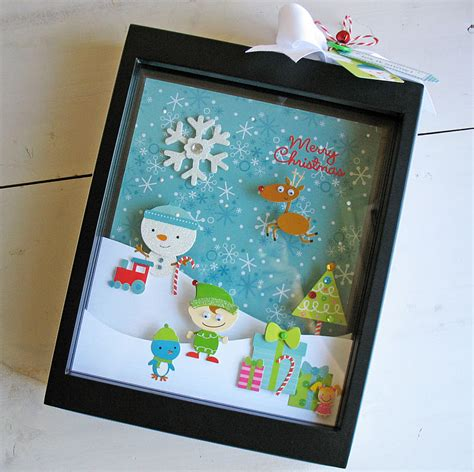 Paper Craft Gift - paper crafts and gifts tons of ideas