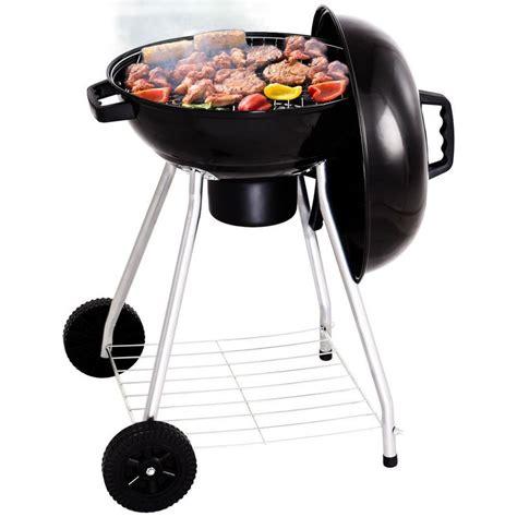 backyard grill 2 burner propane gas grill fresh grills