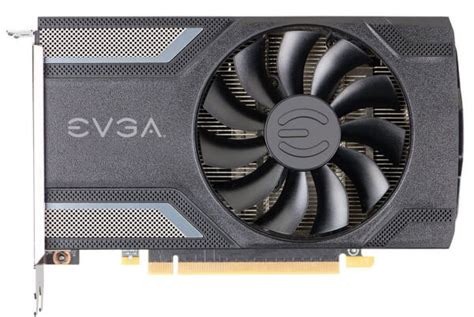Gtx 1060 6gb Khusus Mining No Output We74 evga gtx 1060 mining edition 6gb best deal south africa