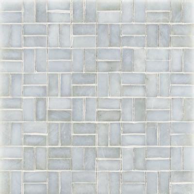 Profile Mosaics   ANN SACKS Tile & Stone