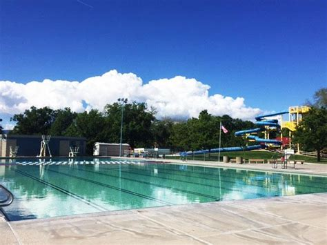 lincoln park swimming pool lincoln park moyer pool visit grand junction colorado