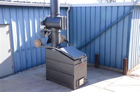 incinerators morris boilermorris boiler