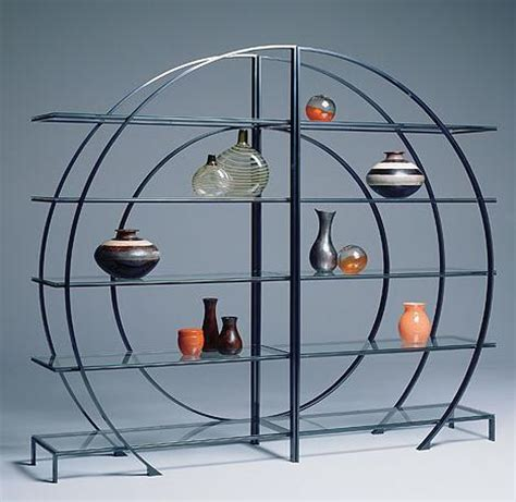 etagere how to pronounce circular eclipse etagere from johnston casuals furniture