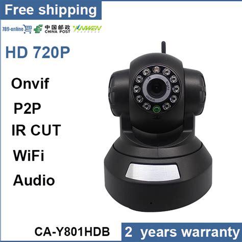 New Ip Mini Wifi Cmos Hd P2p Web Android Ios vescam 720p wireless wifi ip nanny ip kamera p2p cctv surveillance mini micro