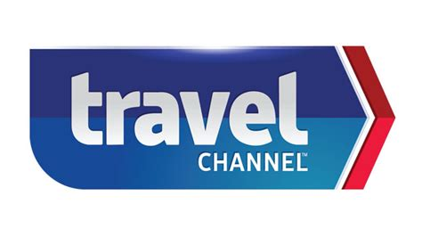 Travel Channel Sweepstake - travel channel hits highest rated april in three years