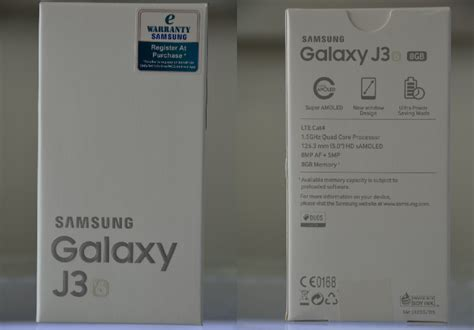 Robot Samsung Galaxy J5 2016 Hardtransformerspigeniron samsung galaxy j3 2016 technave