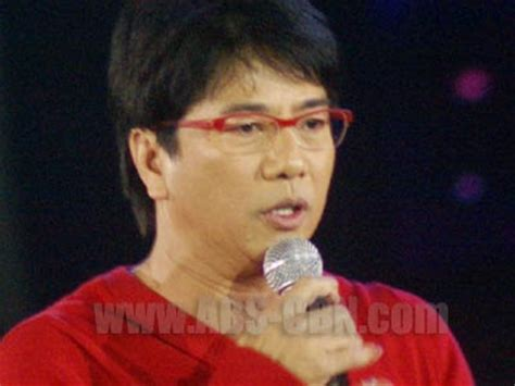 Petition Letter To Oust Losing Maia Oust Willie Revillame