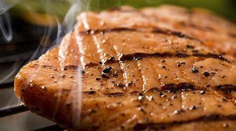 come cucinare un dentice cucinare pesce arrosto guida il giornale cibo