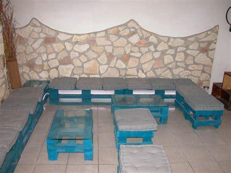 tavoli da bar prezzi tavoli e sedie per bar prezzi stunning with tavoli e