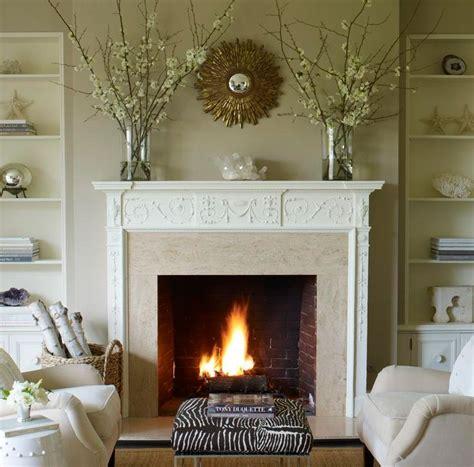 1000 ideas about fall fireplace mantel on pinterest 1000 images about mantle decor on pinterest fireplaces
